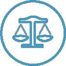 Experts en les 27 normatives espanyoles