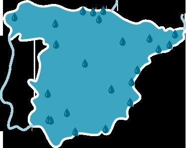 Mapa Clientes Micronela